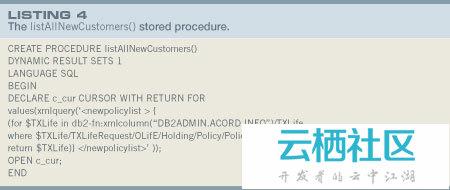 使用PHP和AJAX的XML编程(3)-php怎么使用xml文件