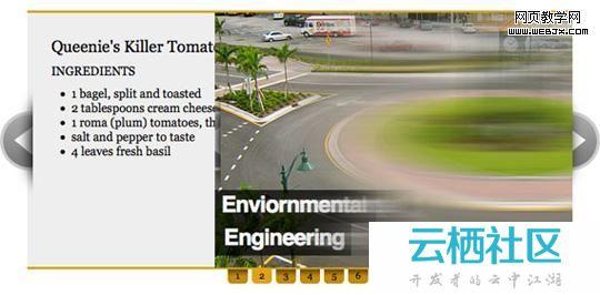 webdesignledger推选的2009年度最佳jQuery插件-ant design jquery