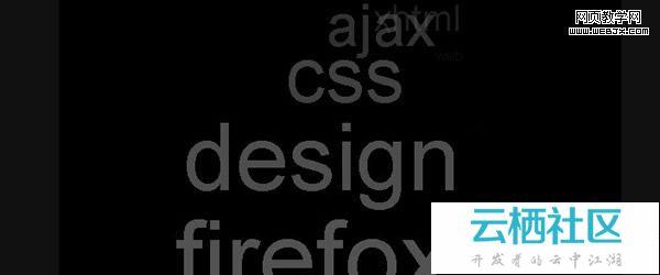 免费资源:7个效果非常棒的jQuery 3D效果插件-au效果插件