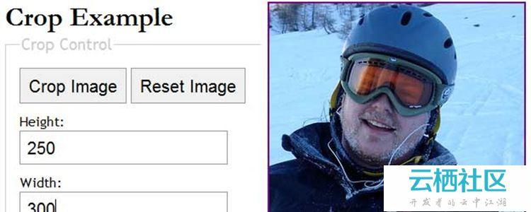 收集国外的14个图片放大编辑的jQuery插件-jquery图片放大插件