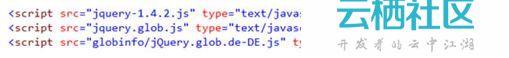 新的jQuery国际化插件的原型-jquery实现国际化