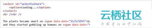 新的jQuery国际化插件的原型-jquery easyui 国际化