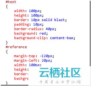 IE9下CSS3多种新功能尝鲜-ie9支持css3吗