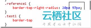 IE9下CSS3多种新功能尝鲜-css3动画兼容ie9