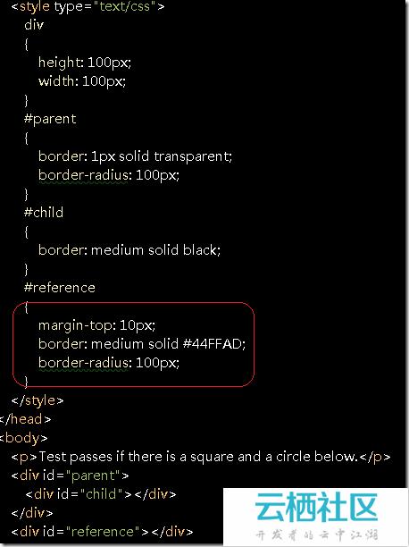 IE9下CSS3多种新功能尝鲜-ie9 css3