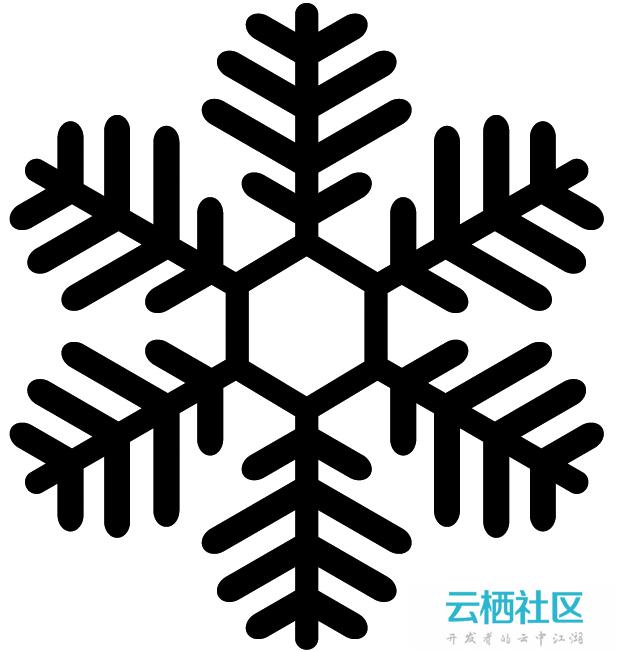 Photoshop制作有趣的新年快乐雪地划痕字-雪地新年