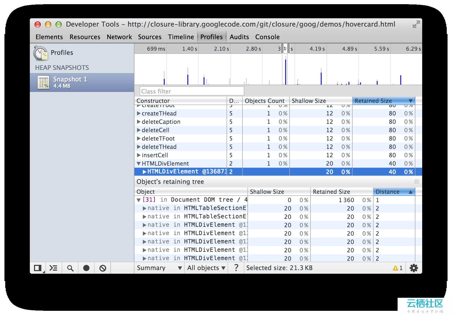 Javascript 中 console 的用法-console.readline用法